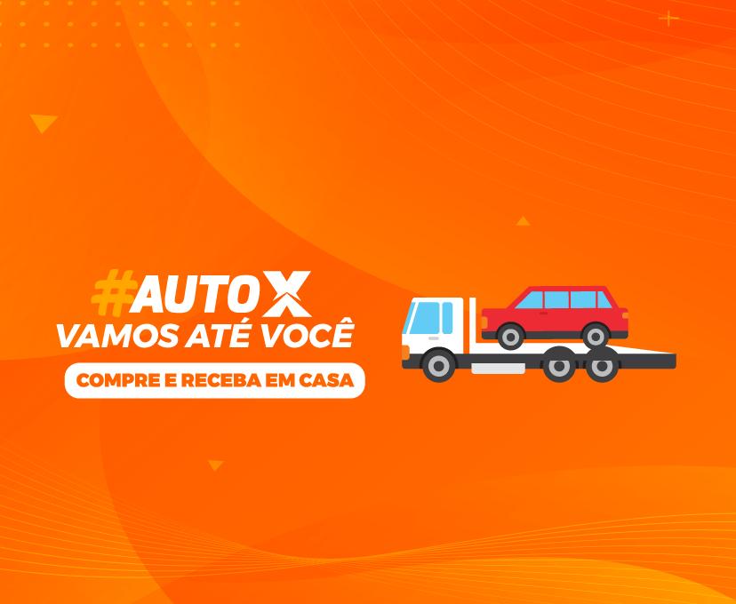 Carros Usados Seminovos Em Curitiba Compra E Venda Auto X Veiculos